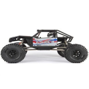 capra-1-9-unlimited-trail-buggy-1-10th-4wd-rtr-rojo