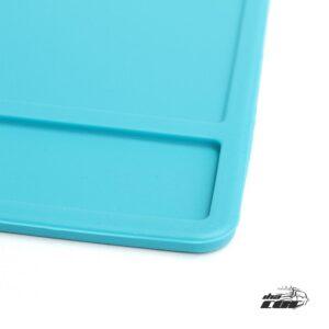 Almohadilla de Silicona DANIU 34X23 cm Resistente al Calor