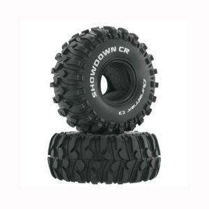 comprar mas baratos Neumáticos-DURATRAX-Showdown-CR-1.9-Crawler-C3-Super-Suave-