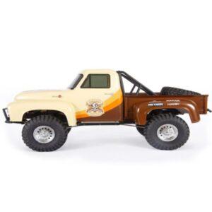 axial-scx10-ii-ford-f-100-1955-1-10-4wd-rtr