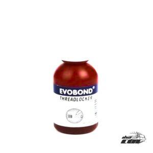 Fija Tornillos Evo Bond 10ml (ca. 21 Nm)