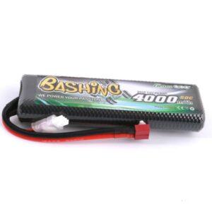 gens-ace-bashing-series-4000-mah-2s1p-74v-50c-hc
