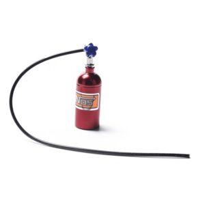 comprar mejor precio Decoración CJG Botella de Nitrógeno