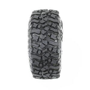 Neumáticos PitBull Rock Beast 1.9 Scale