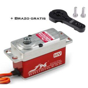 jx-servo-bls-hv7025mg-0123seg-25-kg