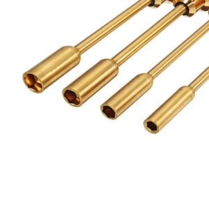 ki-destornilladores-hexagonales-titanio-40-55-70-80mm