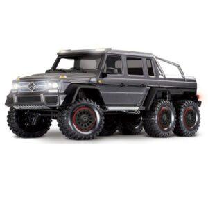 traxxas-trx-6-mercedes-benz-g-63-amg-body-6x6-electric-trail-truck-plata