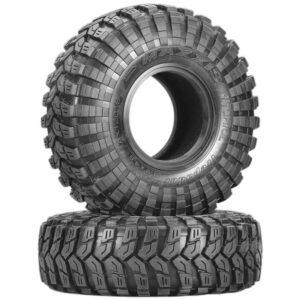 Neumáticos AXIAL Maxxis Trepador R35 1.9 (2)