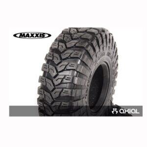 comprar mas baratos ax12019 Neumáticos AXIAL Maxxis Trepador R35 1.9 (2)