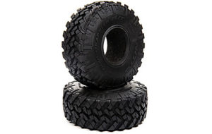 neumaticos nitto trail grappler scx10 III