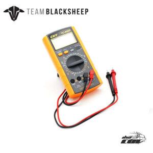 comprar medidor-voltaje-digital-tbs rc crawler baterias mas barato