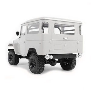 rc4wd-gelande-ii-truck-kit-con-cruiser-body