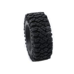 comprar Neumáticos RC4WD Rock Creepers 1,9 perfil mejor precio