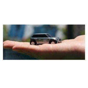 comprar turbo racing mini coche rc escala 1 76 mas barato