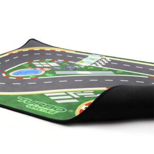 comprar pista de carreras mas barata Turbo Racing Mini Coche RC a escala 1:76 - RTR