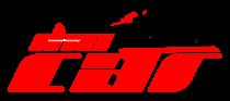 logo iha car rc