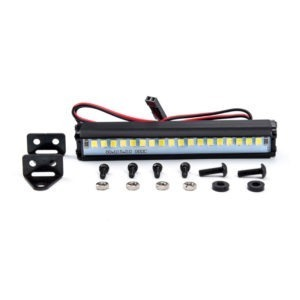 comprar mejor precio Barra 18 Led rc crawler 1-10